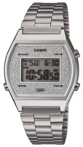 Casio Armbanduhr Vintage B640WDG-7EF Digitaluhr