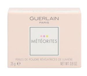 Guerlain Meteorites Pearls Powder Nr.04 Dore 25g
