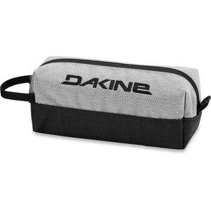 Dakine ACCESSORY CASE - Uni - LAURELWOOD - OS