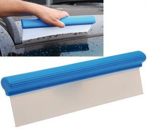 BGS technic Silikon-Wasserabzieher | 300 mm