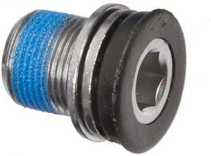 Bosch Kurbelschraube M15 1,0 Silber x pro Stück