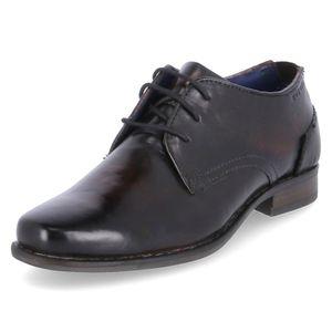 Bugatti Schuhe 3129730211006100, Größe: 43