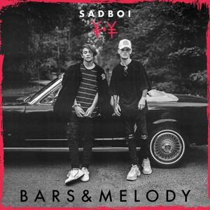 Sadboi