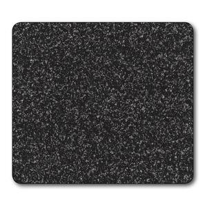 Kesper Kesper Herdblende Granit 3659013