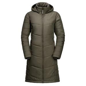 Jack Wolfskin Jacke North York Coat