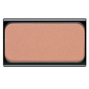 ARTDECO Blusher, Brown Orange, Orange, 1 Farben, Palette, 1 Stück(e), TALC, MICA, ALUMINUM STARCH OCTENYLSUCCINATE, LAUROYL LYSINE, CETYL ACETATE, ISOPROPYL LANOLATE,...