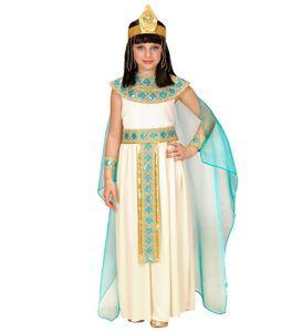 Kostüm Cleopatra, Größe:140