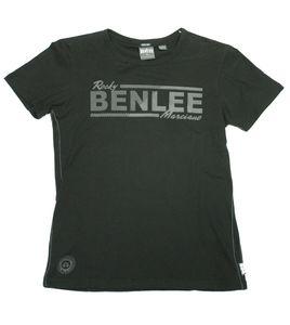 Benlee T-Shirt GRAYSON XXL