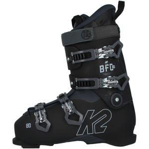 K2 Sports Europe Skischuhe schwarz 47,5