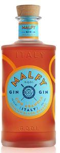 Malfy con Arancia Gin Italien | 41 % vol | 0,7 l