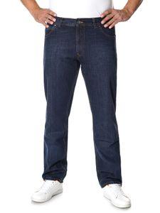 Stanley Jeans Herren Jeans Hose in Dark Blue 400-134 W30 - 88 cm L32