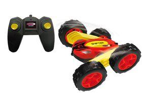 Jamara Shifter Stuntcar 2,4GHz; 410066