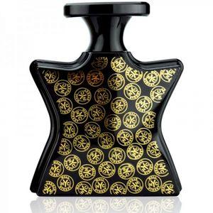 Bond No. 9 Wall Street Eau de Parfum 50ml