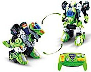VTech Switch & Go Dinos - RC Roboter-T-Rex