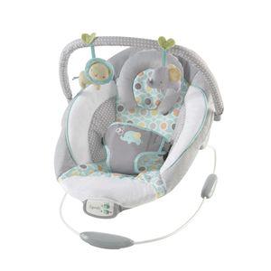 Ingenuity Cradling Bouncer™ – Morrison Wippe; 11203