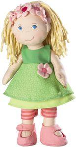 HABA * 2141 - Puppe Mali, 30cm