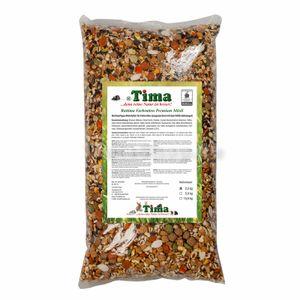 Tima Rattima 2,5 kg