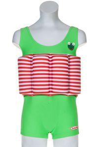 Beverly Kids - UV Bojen- Badeanzug - Frogboy, 104