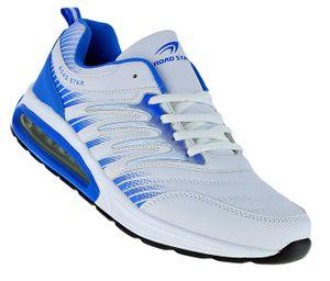Art 261 Neon  Turnschuhe Schuhe Sneaker Sportschuhe Neu Herren, Schuhgröße:44