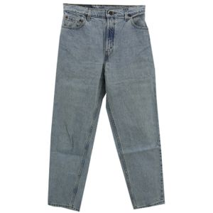 #6213 Levis,  Herren Jeans Hose, Denim ohne Stretch, lightblue, W 31 L 28