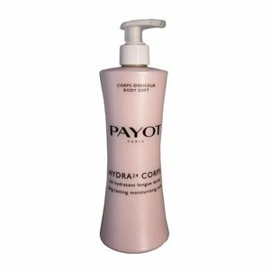 Payot hydra 24hs lait corps 400ml