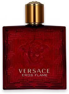 VERSACE EROS FLAME U eau de parfum 100 ML