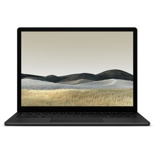 "Microsoft Surface Laptop 3 - 13,5"" Notebook - Core i7 1,3 GHz 34,3 cm"