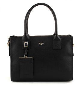 PICARD Miranda Handbag M Black