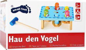 Small foot - Hau den Vogel; 5807