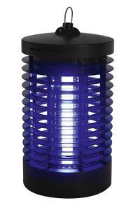 UV Insektenvernichter Fliegenfalle Insektenfalle Mückenlampe Insektenkiller