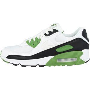 Nike Sneaker low multicolor 45