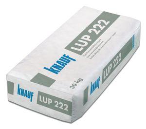 KNAUF Lup 222 Kalk-Zement-Leichtputz 30kg