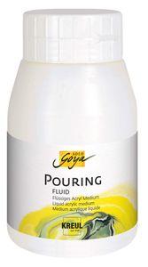 KREUL SOLO Goya Pouring Fluid 500 ml