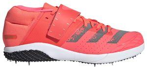 adidas adizero Javelin Speerwurf Spikes Speerwurfschuhe EG6171 : 43 1/3 EU Grösse - Schuhe: 43 1/3 EU