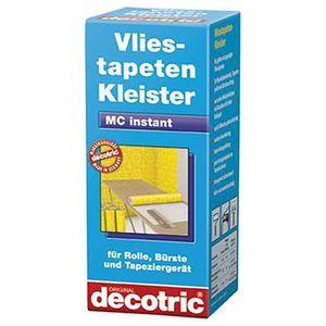 Decotric Vlies-Tapetenkl. 200G  0425