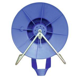 Complete Super Kunststoff Trommel TL608 (Einheitsgröße) (Kann variieren)