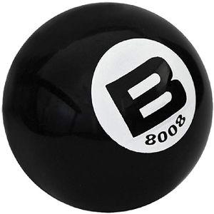 8008 B Ball Gummiball zum öffnen und schließen aller arten von Anschraubböden - Uhrmacherwerkzeug