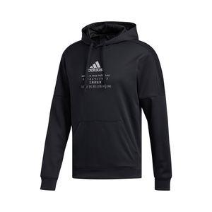 adidas Training Team Issue Herren Hoodie, Größe:4XL