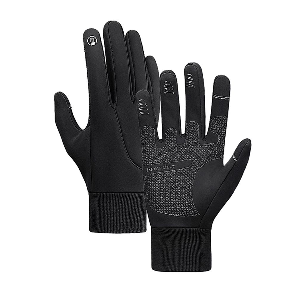 Geschenke f/ür Frauen M/änner Weich /& Warm Thermo Handschuhe KEZKALS Touchscreen Handschuhe Herren Damen Winter Adventskalender M/änner 2020 zum Bef/üllen