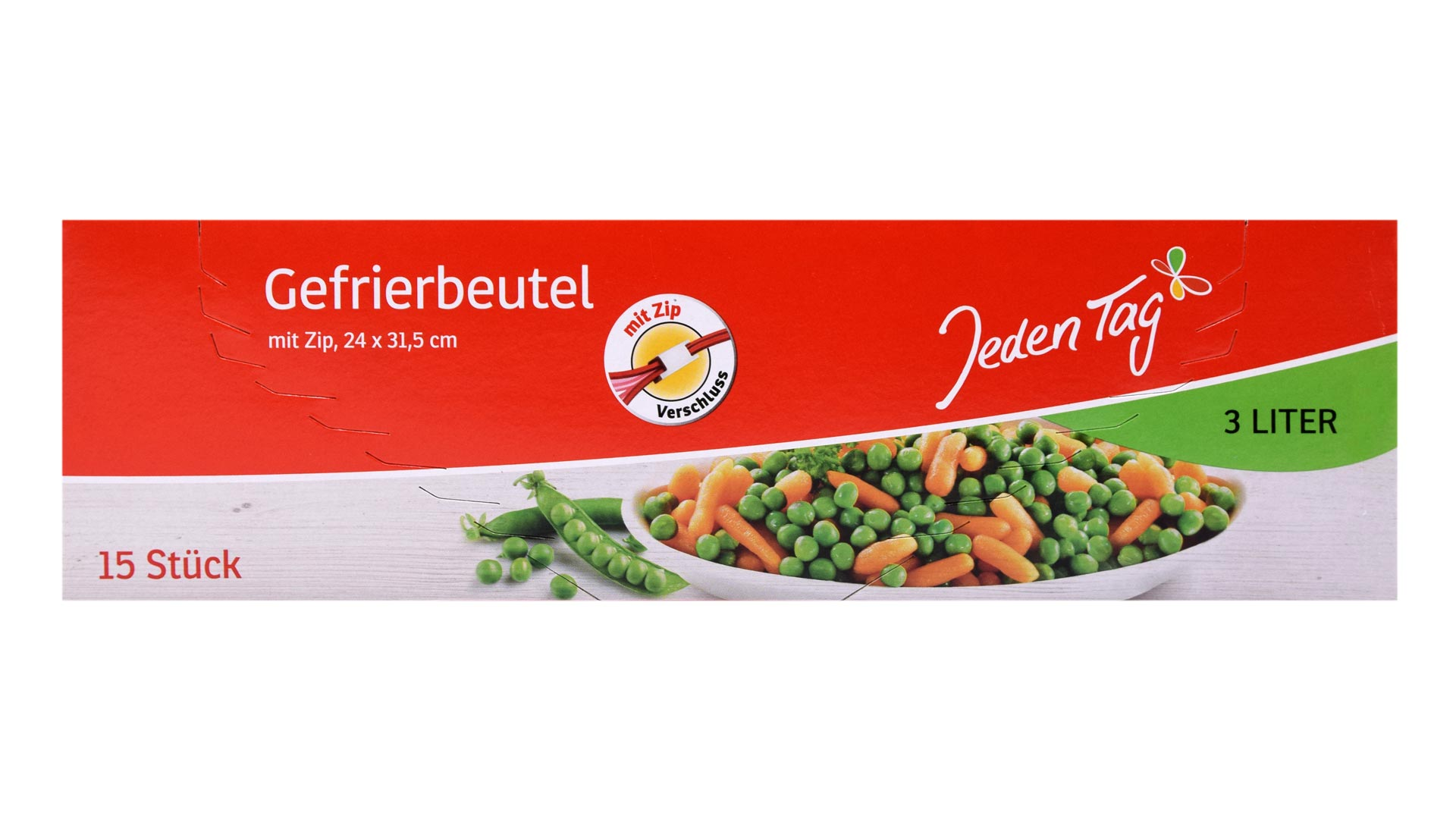 Alagirls Sandwich Tasche Lebensmittel Beutel 10Stk Wiederverwendbar Gefrierbeutel Snack Obst Aufbewahrungsbeutel BPA-Frei Gefrierbeutel Rei/ßverschluss ALAFSC001-10PC