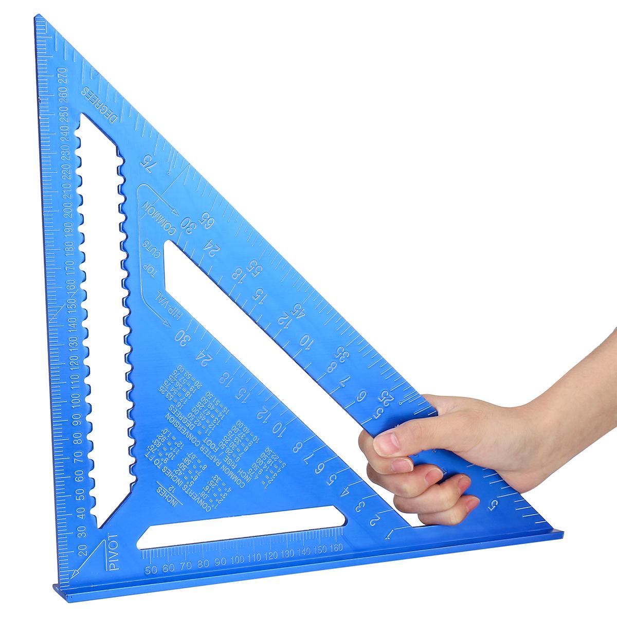 Metrisches Dreieck Lineal 12 Kaufland De