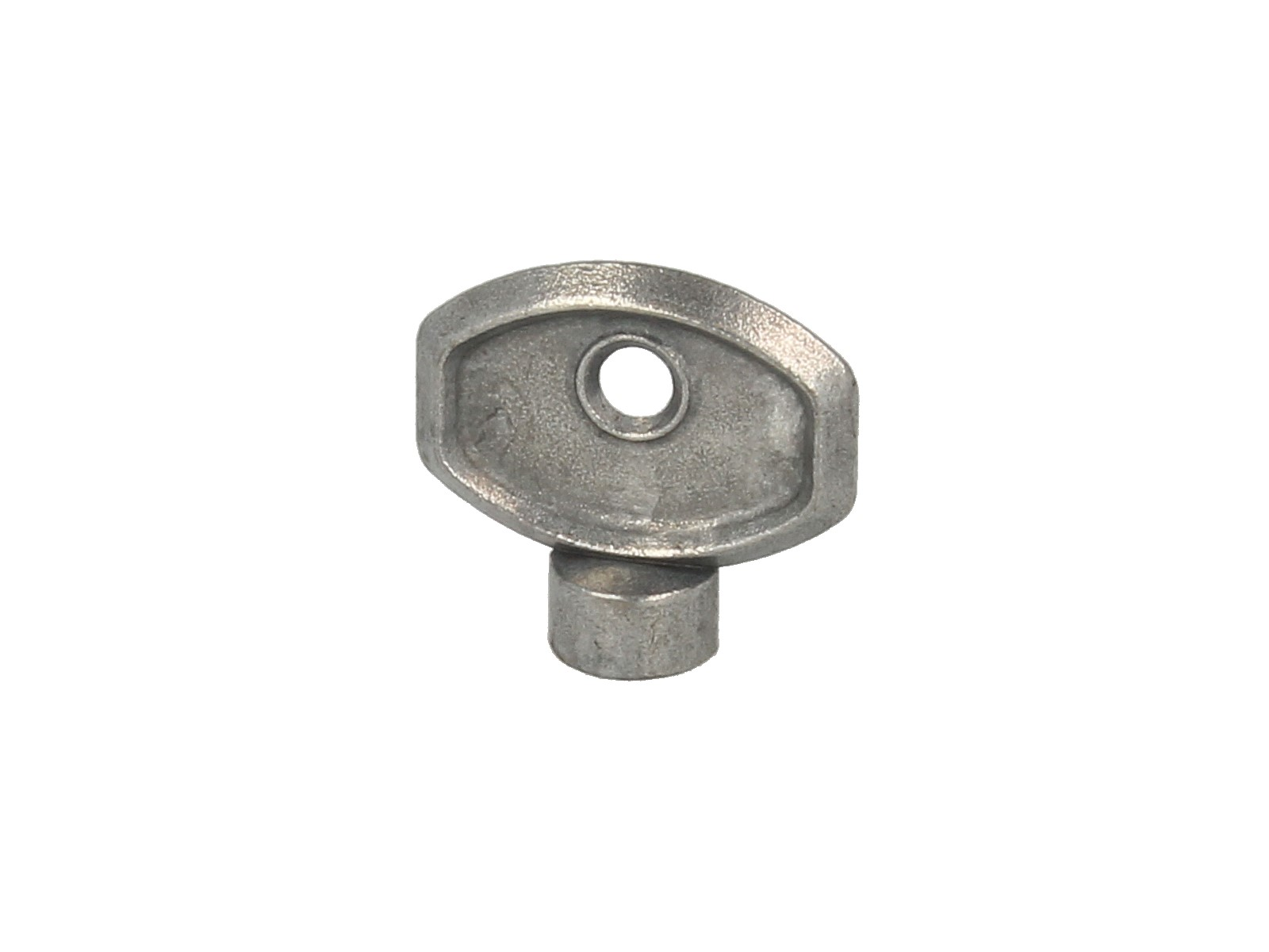 Innensechskant 135 mm Heizkörper Entlüftungsschlüssel