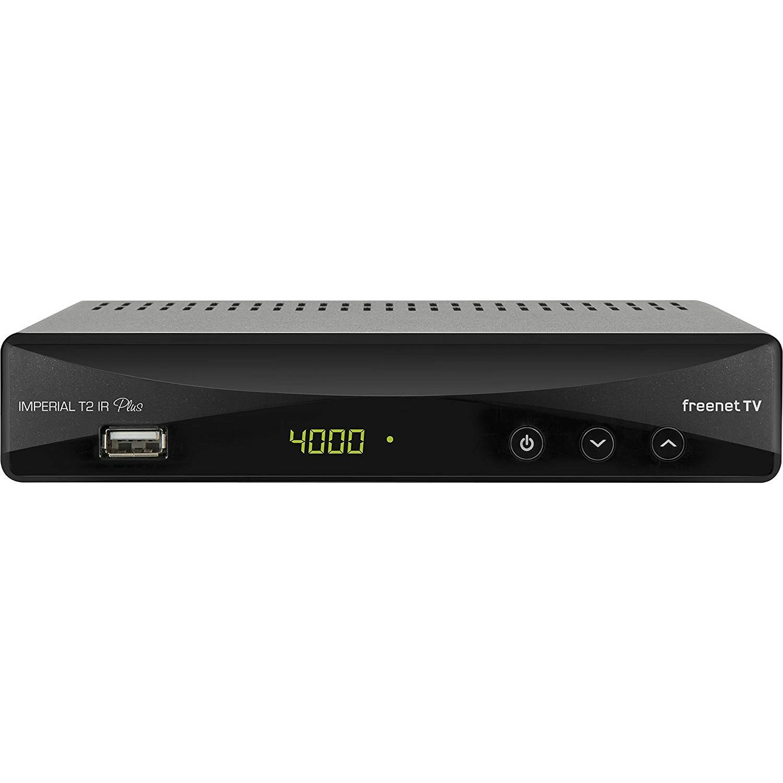 Ba30DEllylelly DVB-T2 HD-TV Digital-TV-Empf?nger Micro-USB-Satellitensignal f/¨/¹r Android Phone Pad Tuner-Unterst/¨/¹Tzung EPG Automatische Suche HD809