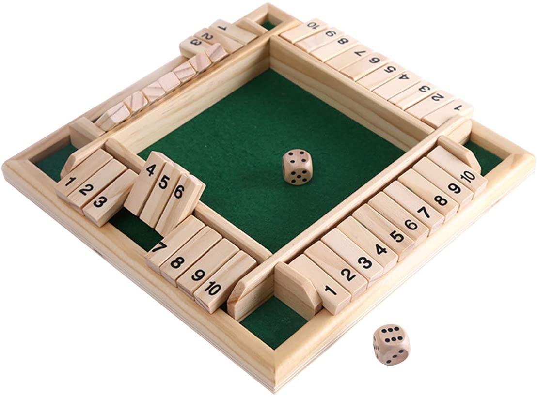 1set 120cm 1//2 Struktur Holz Queuen Billard Bar Queuen Sticks Unterhaltung Snooker Zubeh/ör Billard Werkzeuge NO LOGO LSB-Pool