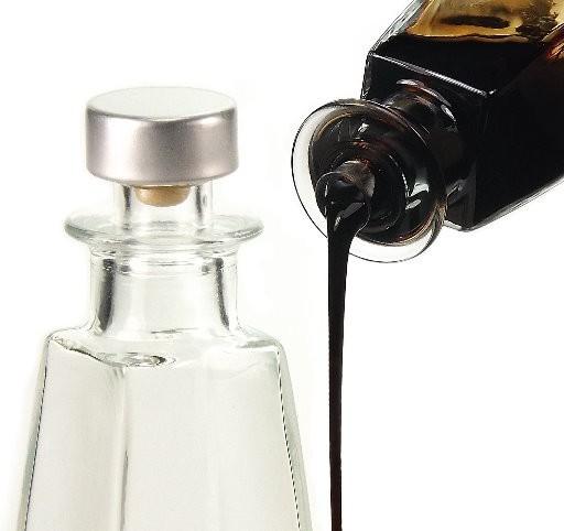 Schnellschuss Wein Cocktail-Spender f/ür Zuhause blau Automatisch gemessene Flaschenausgie/ßer 2 St/ück Spirituosenausgie/ßer Ration Bar Getr/änke 30 ml