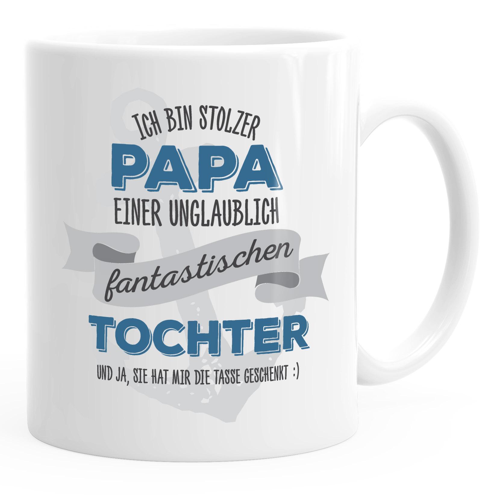 17,8 cm lustiges Geschenk f/ür Vater Geschenk f/ür V/äter Pops Kaffeel/öffel mit Gravur Kaffeeliebhaber