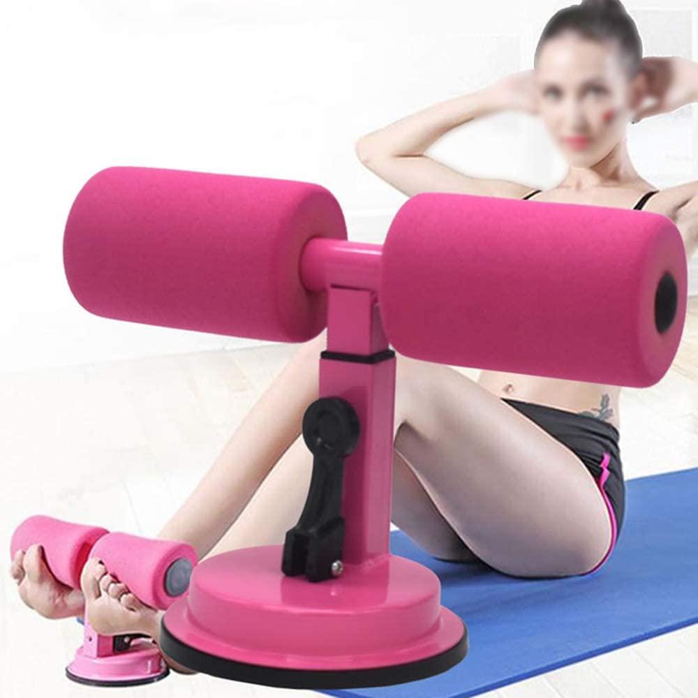 Sit-Up Bar Sauger Typ Taille Und Bauchtrainer Fitness Trainingsgeräte