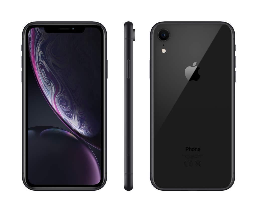 Apple iPhone XR 20,20cm 20,20 Zoll, 2028GB,   Kaufland.de