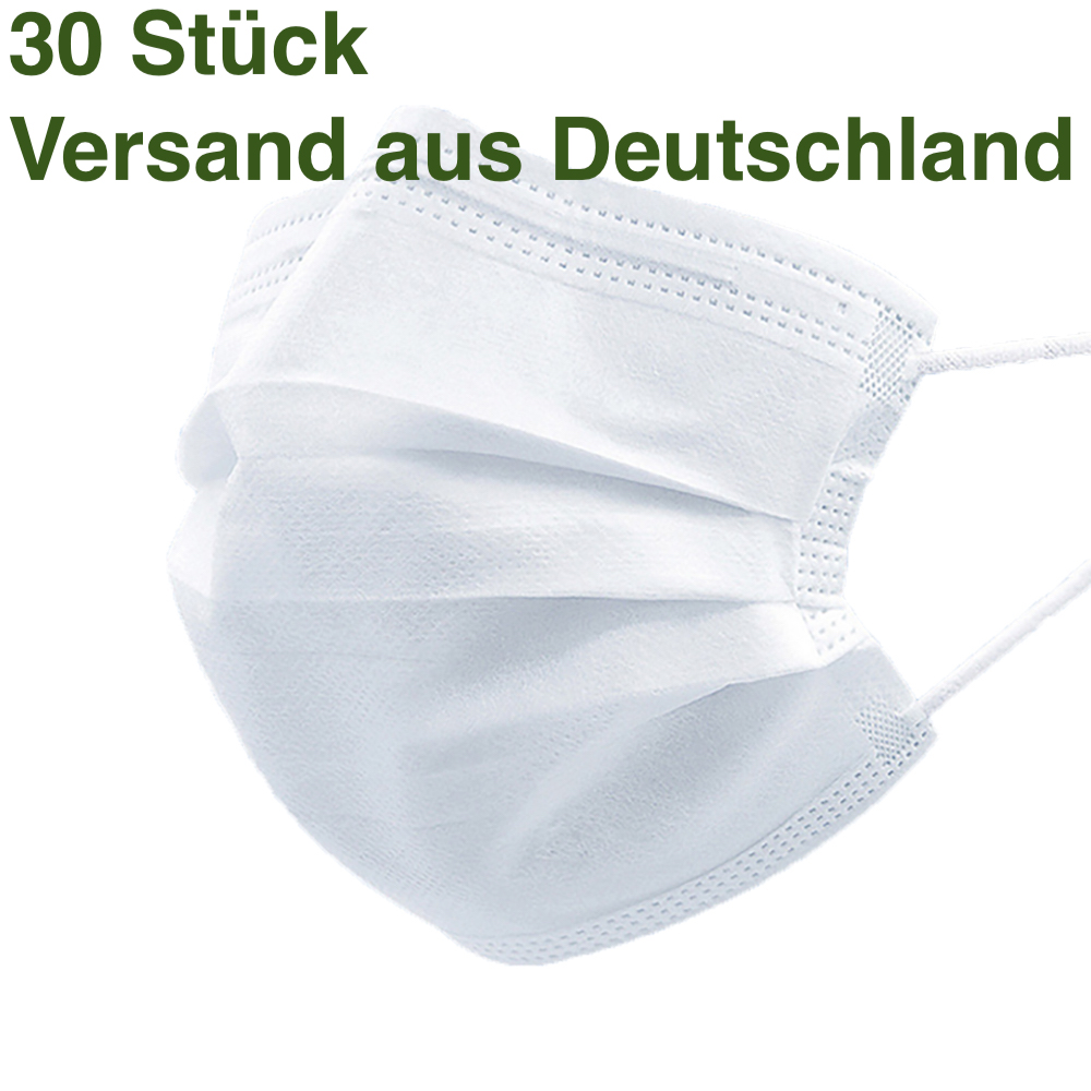 www.real.de