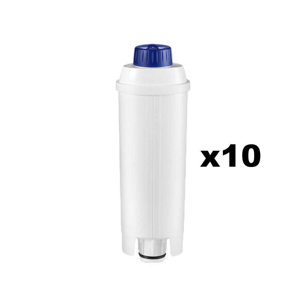 ETAM 29.660.SB 3x Wasserfilter für DeLonghi ETAM 29.620.SB